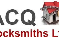 ACQ Locksmiths Ltd in Southampton