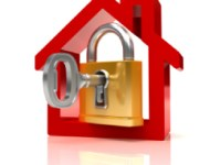 Secure Homes in Fareham is what we do
