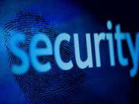 Security In Fareham locksmiths