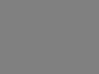 Fareham Locksmiths