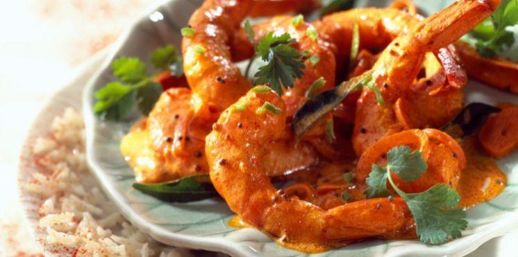 crevettes-au-lait-de-coco-et-curry-rouge