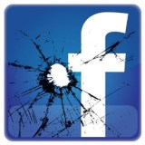 differenza-facebook