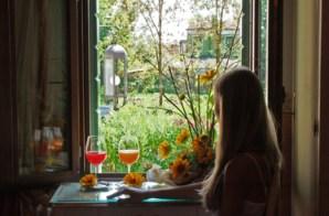 week-end-villa-gasparini