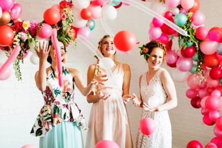 new-balloon-store-organizzazione-eventi-feste-compleanno-messina-41