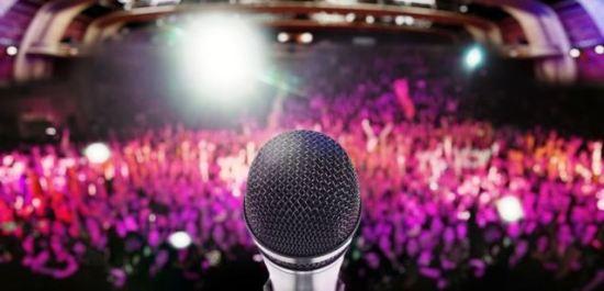 idea-eventi-organizzazione-eventi-wedding-planner-musica-messina-3