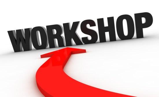 Workshop Formazione TrovaWeb