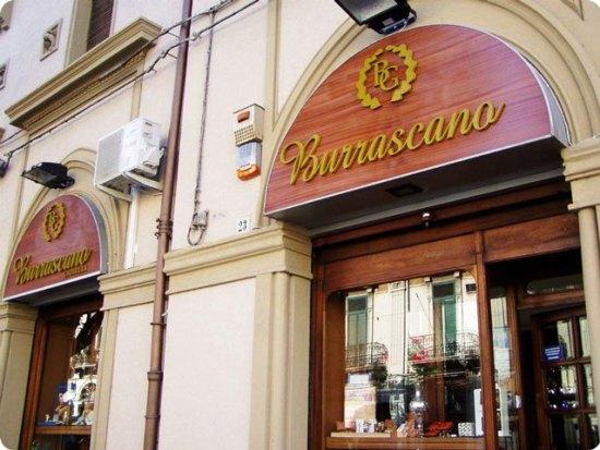 gioielleria-burrascano-messina-foto-homepage