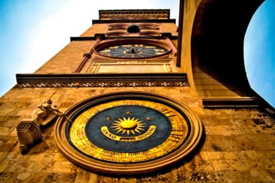 gioielleria-burrascano-orologio-Astronomico-Messina_128
