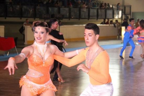 fids-danza-sportiva-coppa-sicilia-2016-3