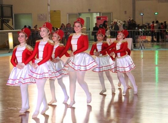 fids-danza-sportiva-coppa-sicilia-2016-5