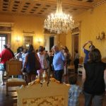OPEN DAY Villa Roberto a Messina