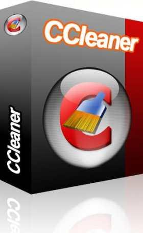 برنامج تنظيف الويندوز CCleaner 3.09.1493
