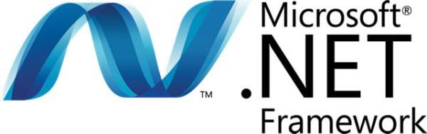إصدار جديد من نت فريم وورك  Microsoft .NET Framework 4.6.1 Final (2)