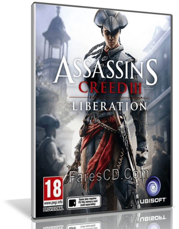 تحميل assassin's creed 1