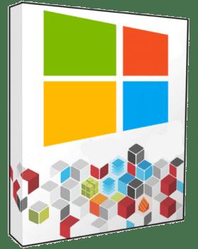 اسطوانة أدوات تفعيل الويندوز والاوفيس | بتحديثات سبتمبر 2016