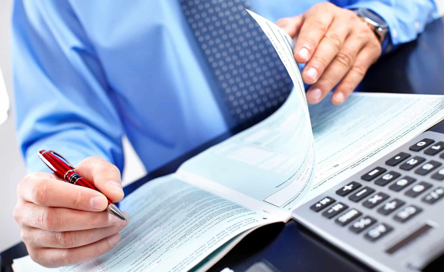 كورس المحاسبة المالية العملية   فيديو بالعربى