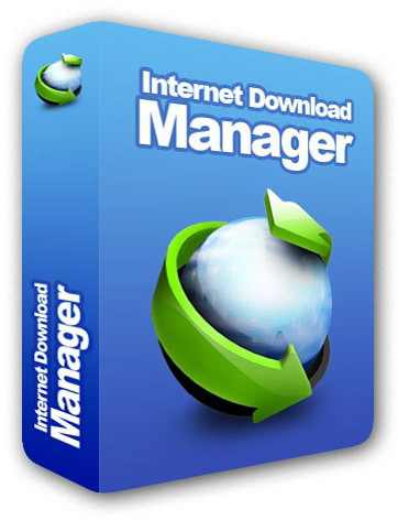 إصدار جديد من عملاق التحميل | Internet Download Manager 6.27 Build 1