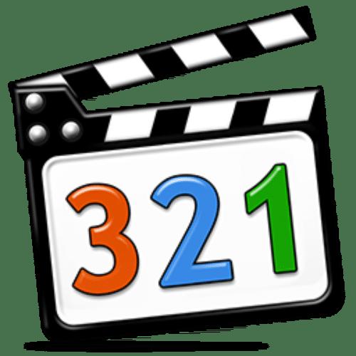 إصدار جديد من الكودك الشهير   K-Lite Mega Codec Pack 14.0.0