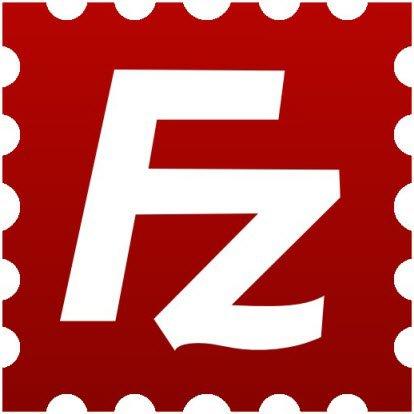 برنامج تحميل ورفع الملفات إف تى بى | FileZilla 3.30.0 Multilingual