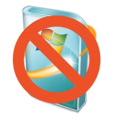 أداة تشغيل وتعطيل تحديثات الويندوز | StopWinUpdates