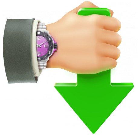 برنامج التحميل من الإنترنت | Internet Download Accelerator Pro 6.18
