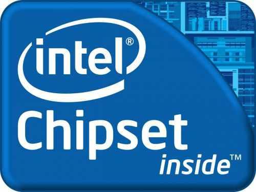 حزمة تعريفات إنتل | Intel Chipset Device Software
