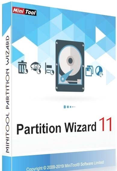 minitool partition wizard 9.1 bootable iso