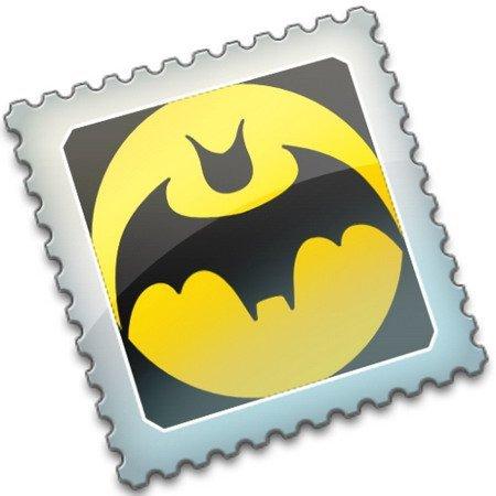 برنامج إدارة البريد الإليكترونى | The Bat! Professional Multilingual