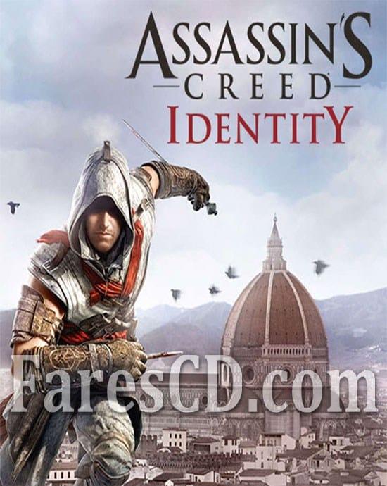 أقوى العاب المغامرة للاندرويد | Assassin's Creed Identity v2.8.3_007