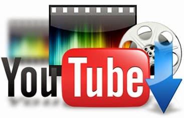 برنامج التحميل من اليوتيوب | Free YouTube Download  Premium