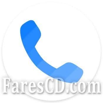 تطبيق التعرف على المتصل الشهير | Truecaller