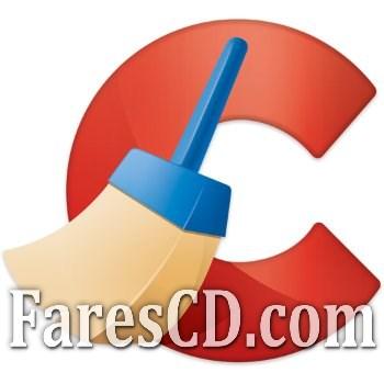 تطبيق التنظيف و التسريع الاشهر للاندرويد | CCleaner v4.12.2 build 714540801