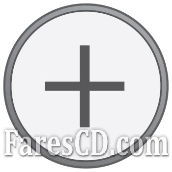 تطبيق العدسة المكبرة للاندرويد | Magnifier v1.0.3