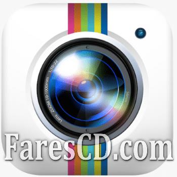 تطبيق طبع الوقت لما تسجله عدستك   Timestamp Camera Pro v1.102