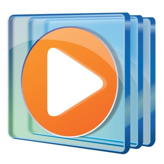 برنامج دعم تشغيل الفيديو لويندوز 10 | Windows 10 Codec Pack