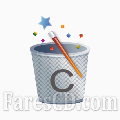 تطبيق تنظيف و تسريع الهاتف | 1Tap Cleaner Pro (clear cache, history log) v3.55 | أندرويد