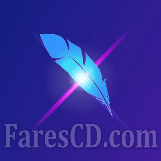 تطبيق تعديل الصور و إضافة التأثيرات | LightX Photo Editor & Photo Effects v2.0.7 | أندرويد