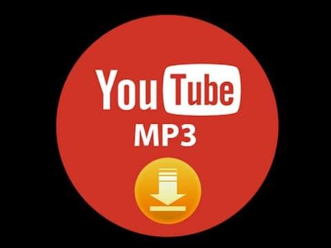 تحميل فيديو من اليوتيوب بصيغة mp3