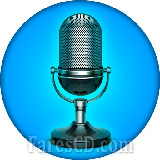 تطبيق المترجم الصوتى | Translate voice - Translator