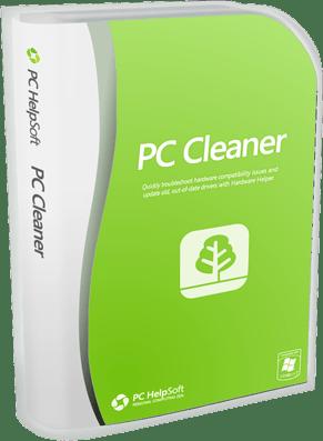 برنامج تحسين أداء الكومبيوتر   PC Cleaner Pro