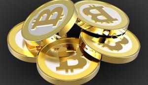 Guadagnare soldi online