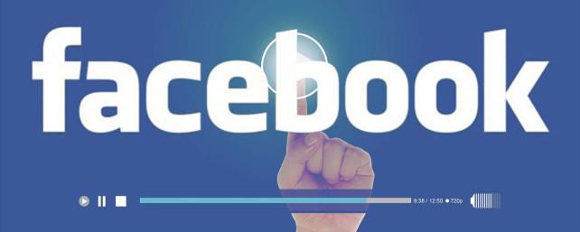 Facebook introduce i video ad avvio automatico