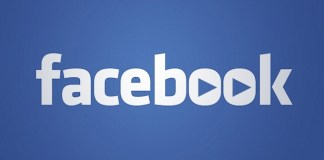 Facebook introduce i video autoplay