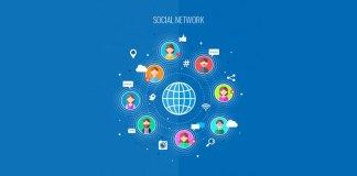 dati-social-network-in-italia