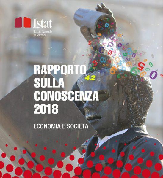 imprese italiane sul web
