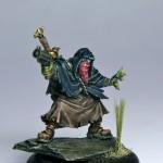 Witchling Stalker