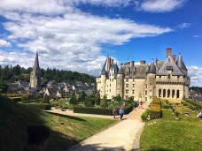 chateau-de-langeais-pic When you just partially understand