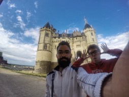 chateau-de-saumur-pic When you just partially understand
