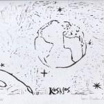shoplinocutkosmos-iv-2020 Kosmos
