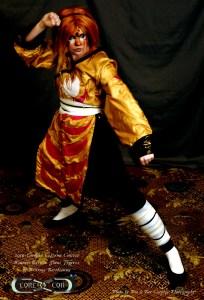 2016-corecon-costume-contest-tigress-02